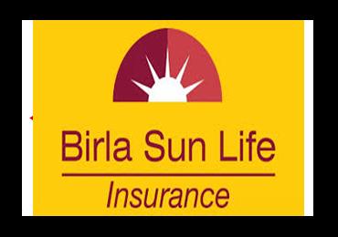 Birla sun life logo