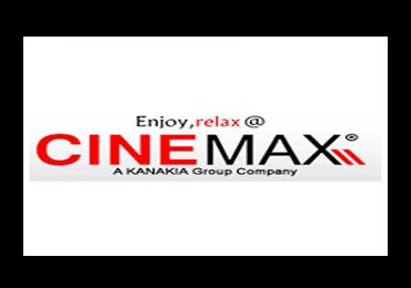 cinemax logo