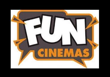 fun-cinemas