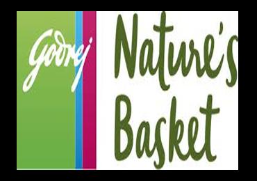 nature-basket logo
