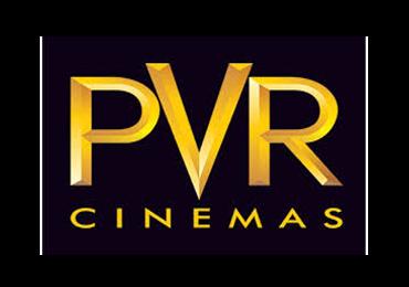 pvr logo